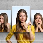 10 razones para activar la emoción de tu marca