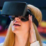 Realidad mixta y no solo realidad virtual